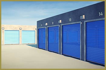 Security Garage Door Repairs Jamaica, NY 347-875-3028